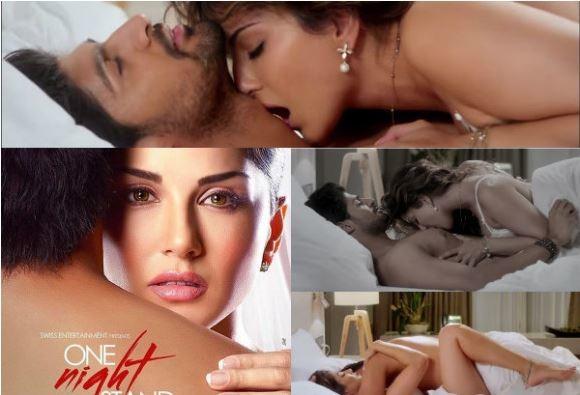 Lesbian public sex videos